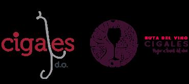rutas-cigales-valladolid-vino